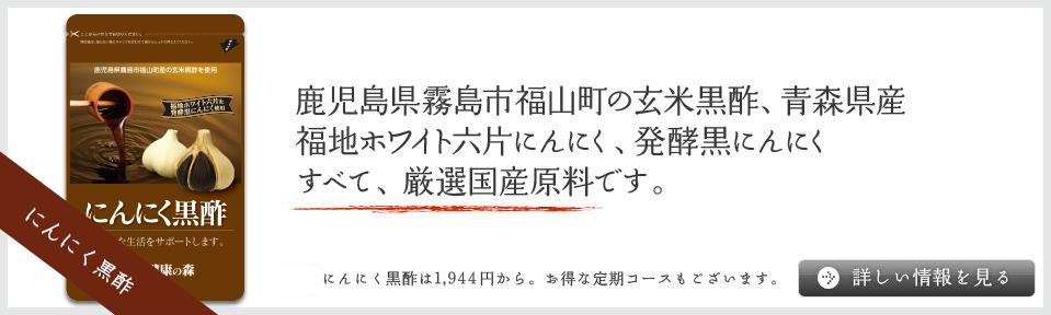 7_にんにく黒酢